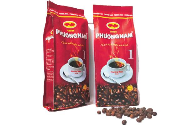 Cà phê Phương Nam I